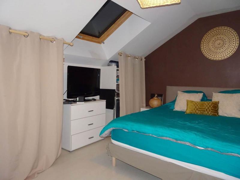 Sale apartment Saint-pierre-en-faucigny 299000€ - Picture 4