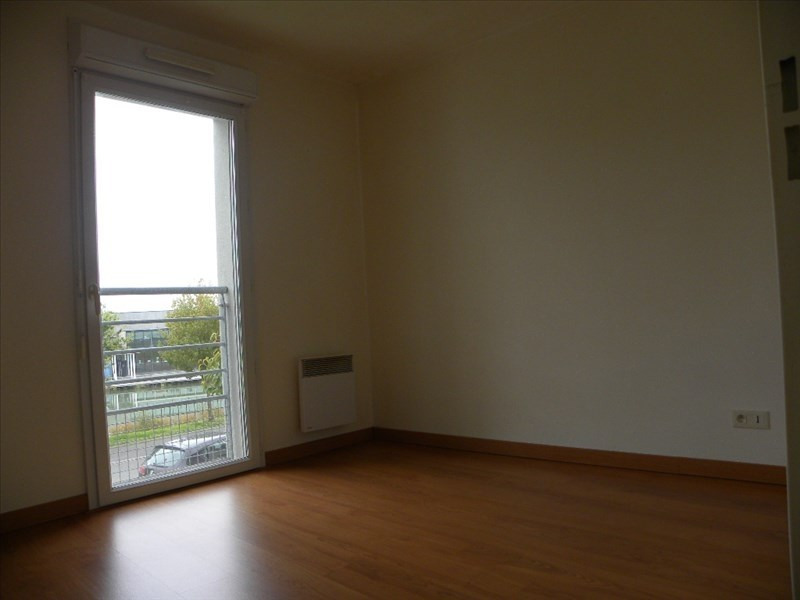 Vente appartement Pledran 56 000€ - Photo 4