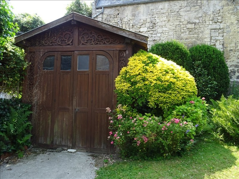 Deluxe sale house / villa Soissons 418000€ - Picture 5