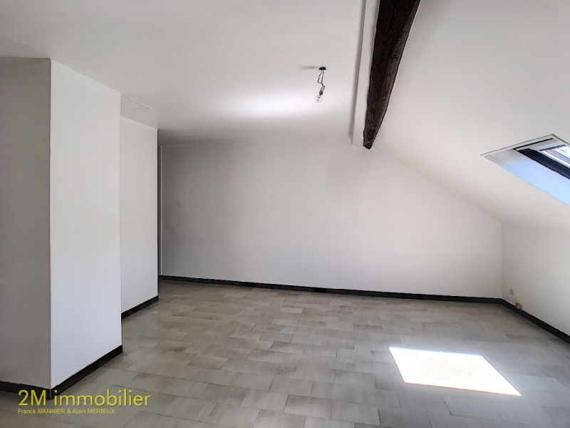 Location appartement Melun 613€ CC - Photo 5