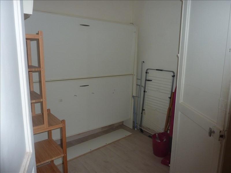 Location appartement Marseille 1er 650€ CC - Photo 3