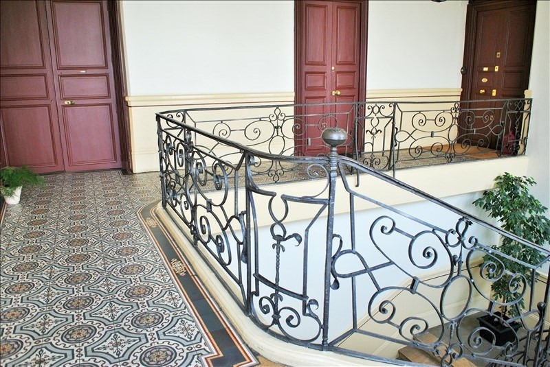 Deluxe sale apartment Roanne 190 000€ - Picture 4