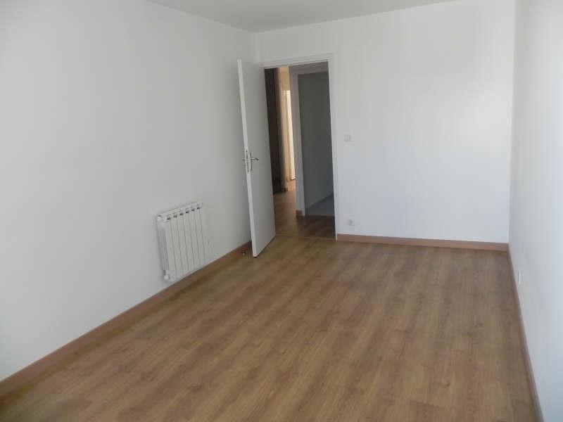 Vente appartement Perros guirec 206000€ - Photo 6