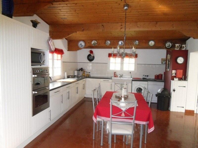 Sale house / villa Agen 250000€ - Picture 5