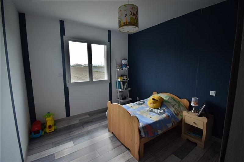 Sale house / villa Beuste 202000€ - Picture 7