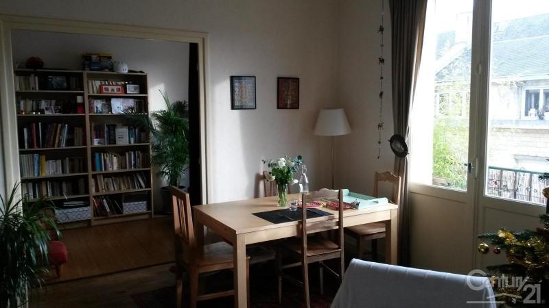 Location appartement Caen 760€ CC - Photo 2