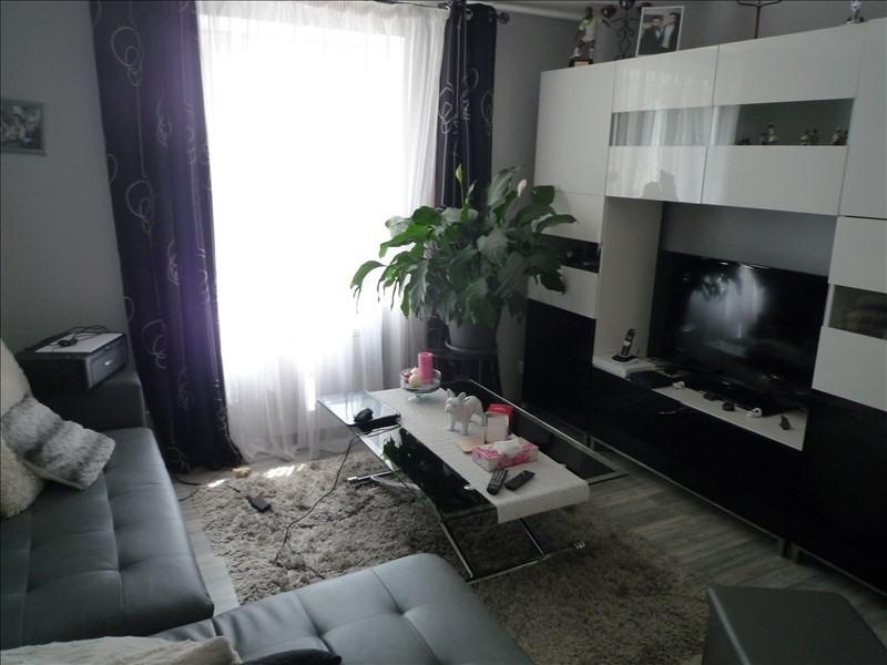 Revenda casa Vienne 147000€ - Fotografia 4
