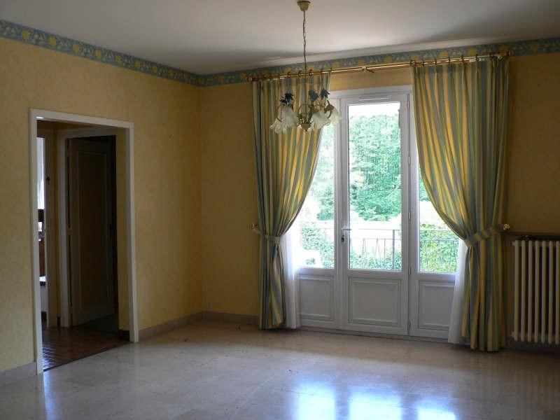 Sale house / villa Gievres 111300€ - Picture 3