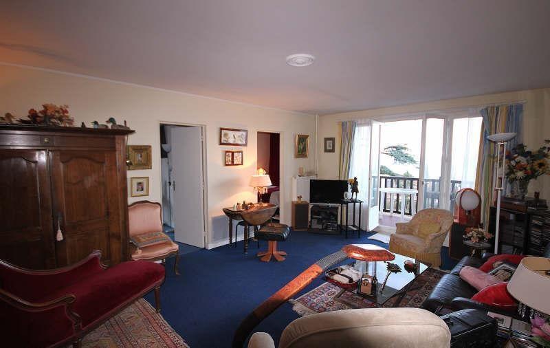 Sale apartment Villers sur mer 285000€ - Picture 3