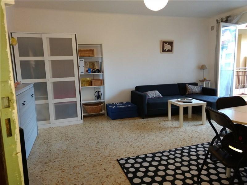 Продажa квартирa Vallauris 93340€ - Фото 1