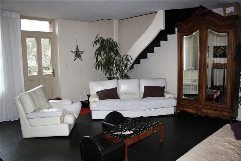 Vente maison / villa Soissons 218000€ - Photo 3