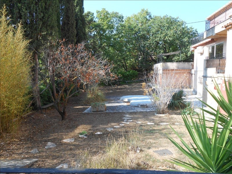 Vendita casa Peymeinade 540000€ - Fotografia 1