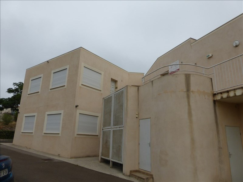 Vente local commercial St gely du fesc 149 000€ - Photo 1