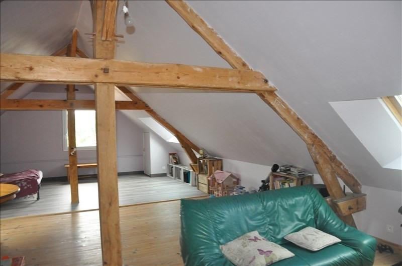 Sale house / villa Vendôme 306505€ - Picture 5