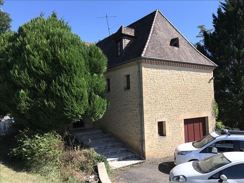 Sale house / villa Sarlat la caneda 349800€ - Picture 2