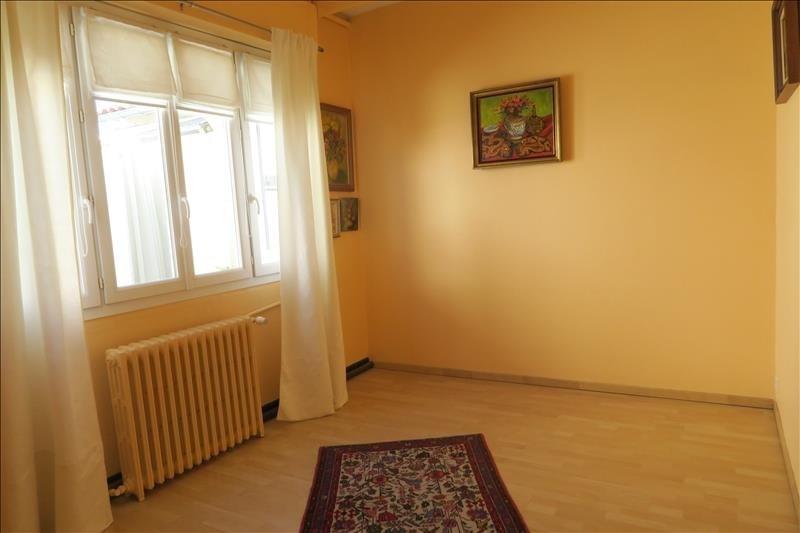 Sale house / villa Royan 274500€ - Picture 6