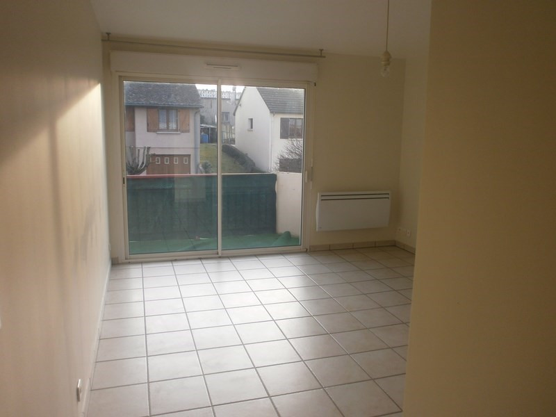Location appartement Onet le chateau 445€ CC - Photo 1