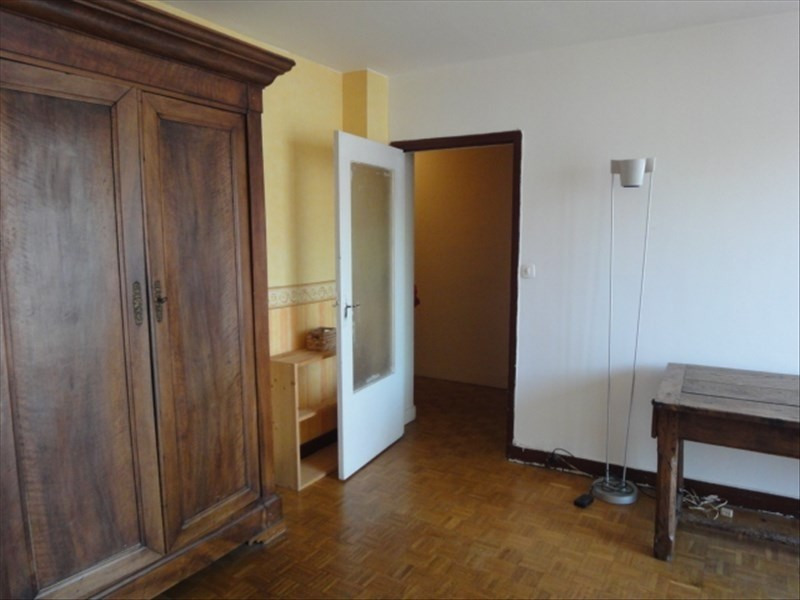 Sale apartment Paris 11ème 339000€ - Picture 5