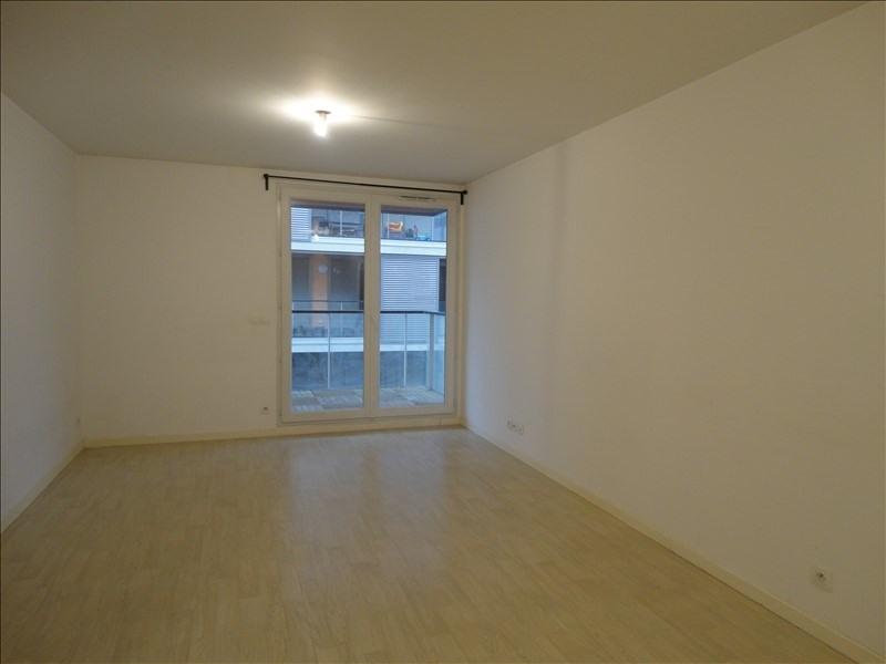 Location appartement Nanterre 915€ CC - Photo 3