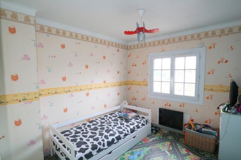 Sale house / villa Roquebrune sur argens 260000€ - Picture 10