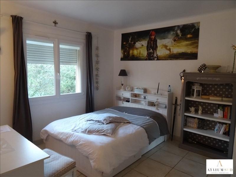Sale house / villa Valescure 513000€ - Picture 4