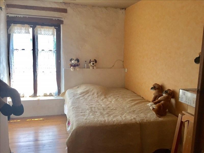 Sale house / villa La ferte sous jouarre 260000€ - Picture 8