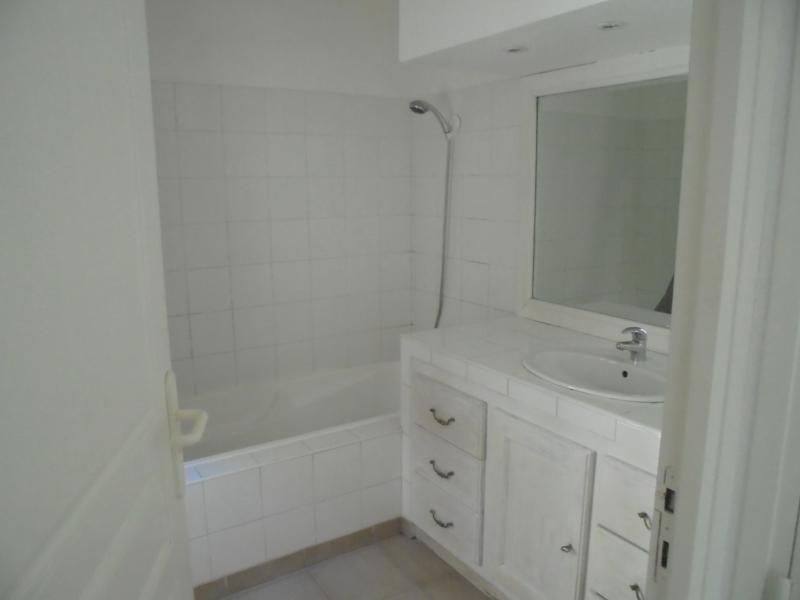 Rental apartment Lunel 750€ CC - Picture 8