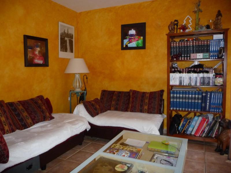 Sale apartment Épinay-sous-sénart 138000€ - Picture 5