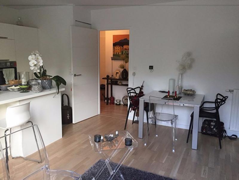 Rental apartment La baule escoublac 1075€ CC - Picture 4