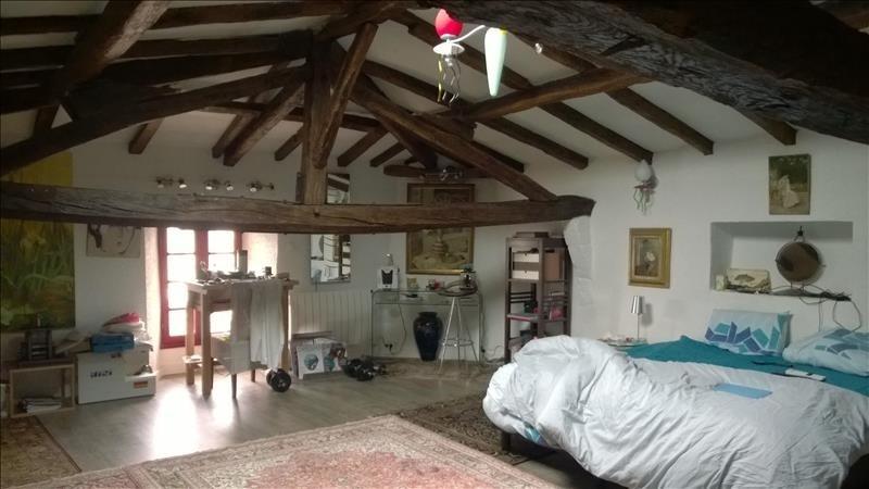 Maisons vendre talmont sur gironde entre particuliers for Acheter maison gironde