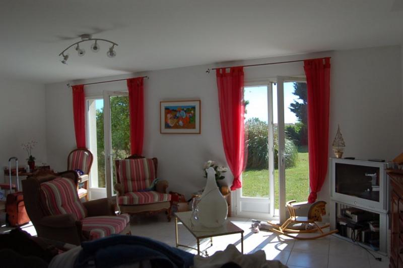 Vente maison / villa Marsilly 546000€ - Photo 6
