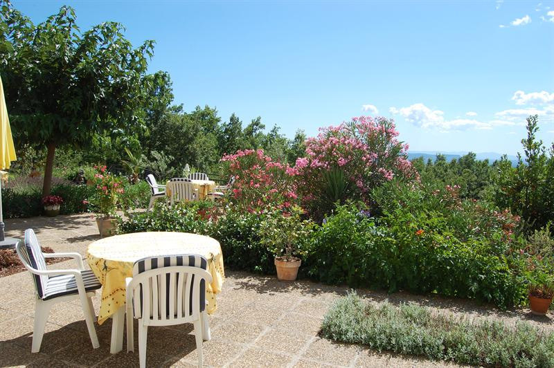 Vente maison / villa Mons 499000€ - Photo 15