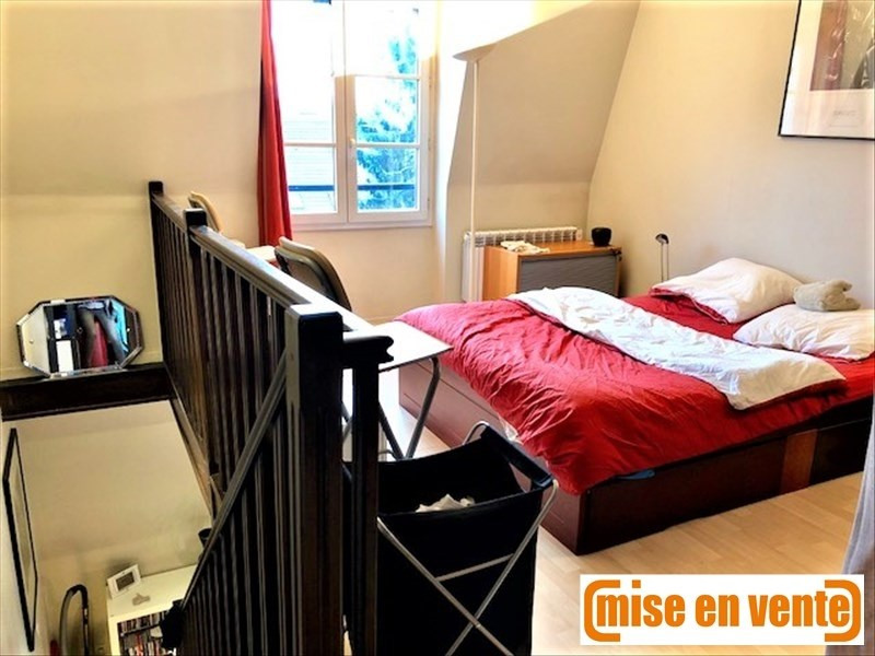 Revenda apartamento Noisy le grand 176000€ - Fotografia 4