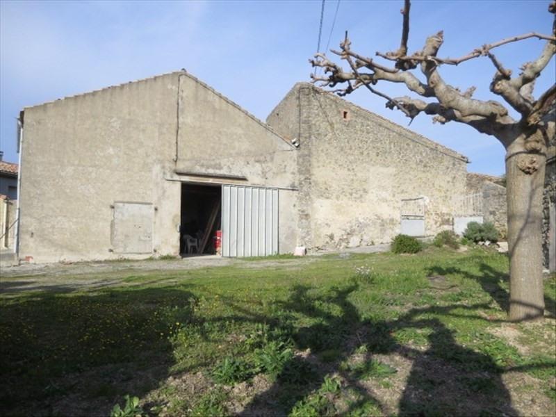 Sale house / villa Carcassonne 172500€ - Picture 4