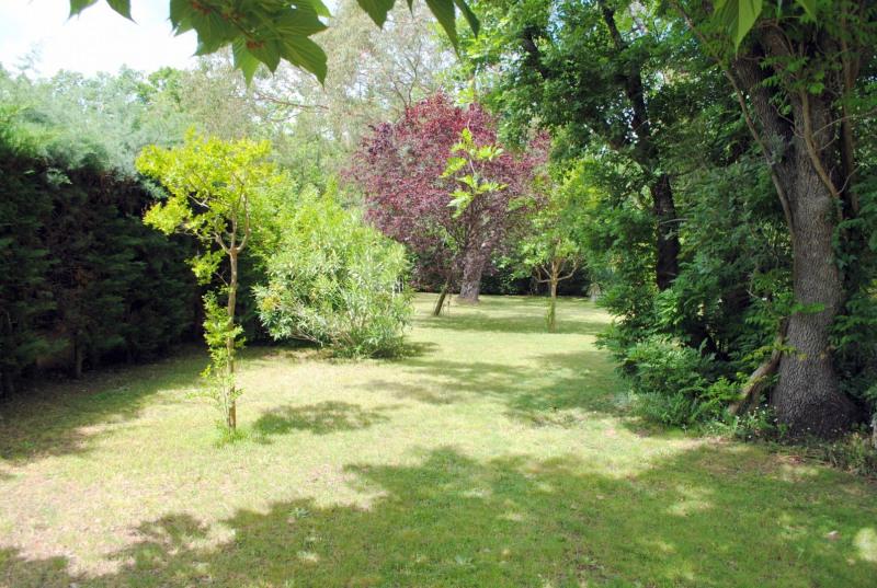 Vente maison / villa Bagnols-en-forêt 525000€ - Photo 8