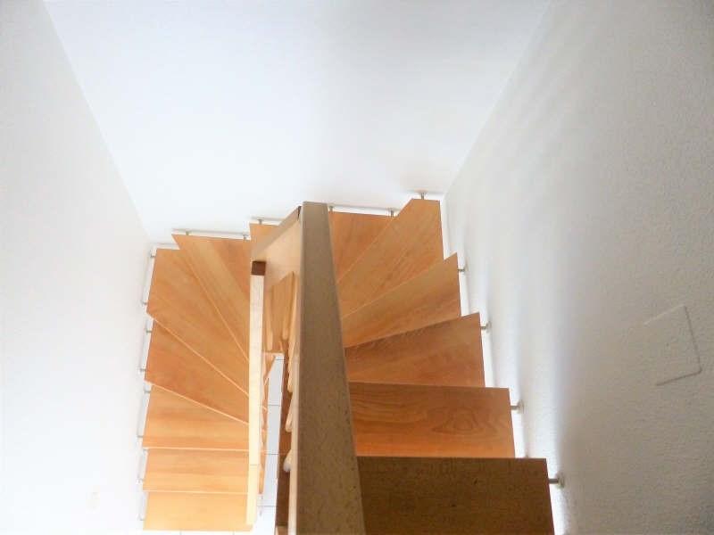 Sale apartment Haguenau 174000€ - Picture 6