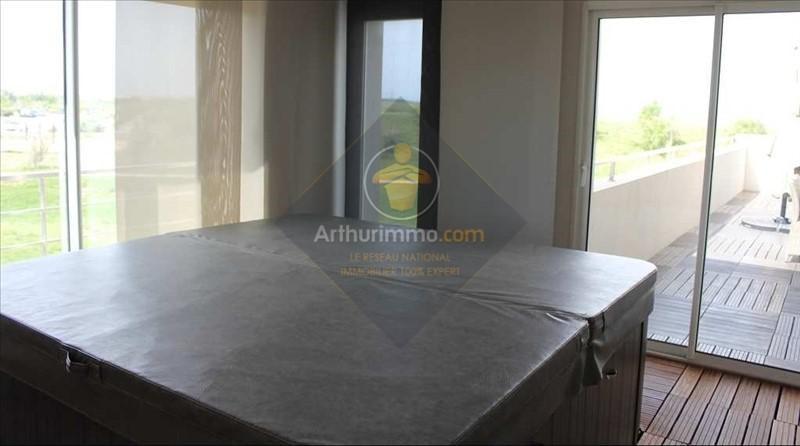Vente de prestige maison / villa Sete 1095000€ - Photo 7
