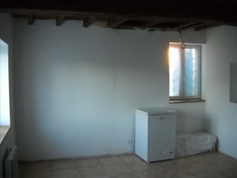 Vente maison / villa Dornes 123 050€ - Photo 5