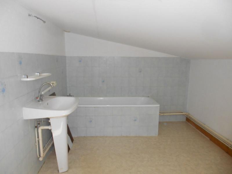 Sale apartment Rochefort 94160€ - Picture 6