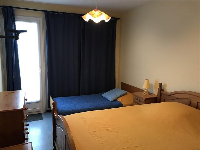 Produit d'investissement appartement Mimizan 142000€ - Photo 4