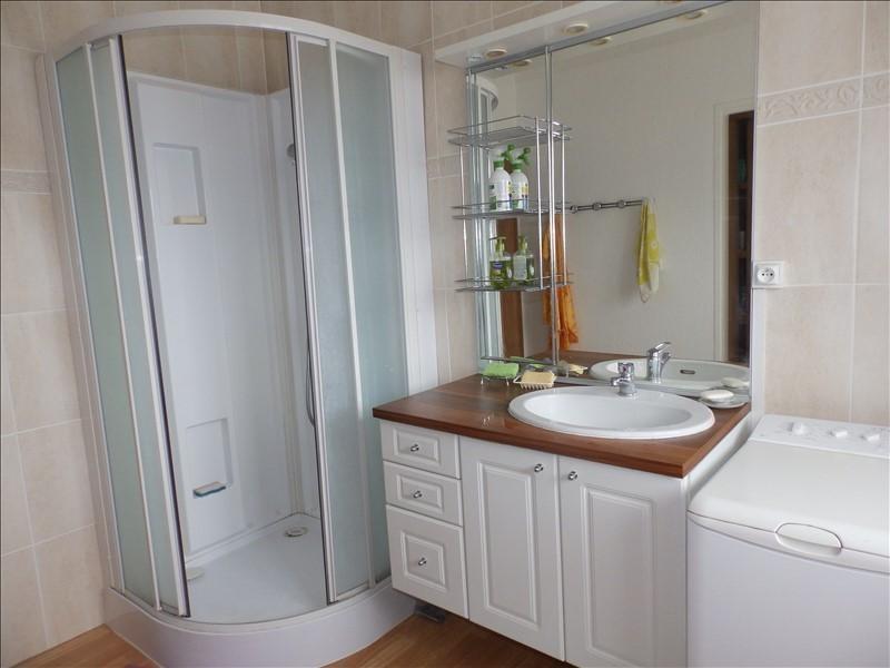 Vente appartement Moulins 96000€ - Photo 6