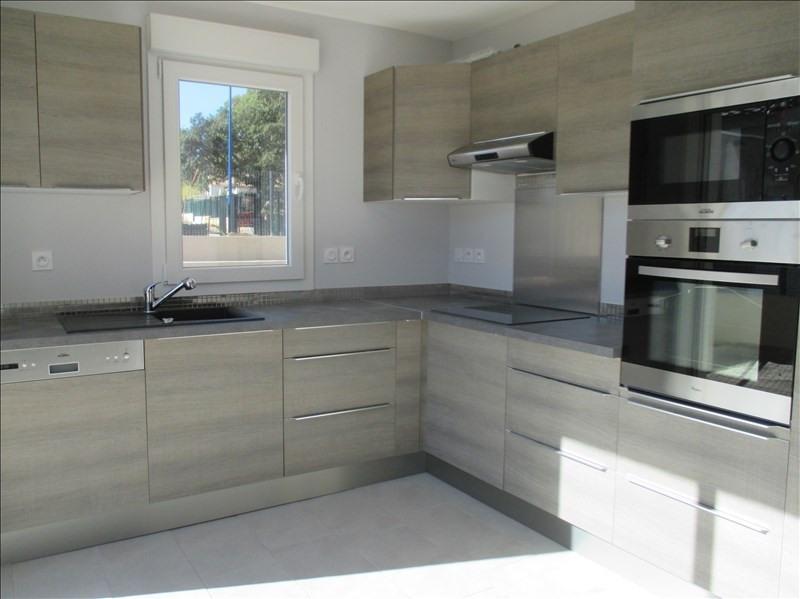 Vente maison / villa Bormes les mimosas 449000€ - Photo 3