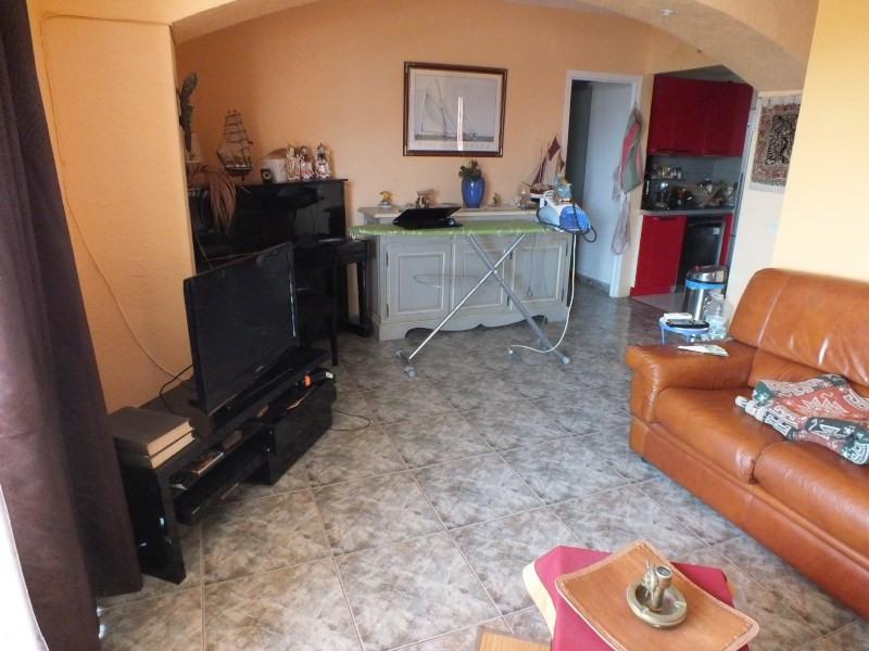 Sale apartment Rosas-santa margarita 195000€ - Picture 11