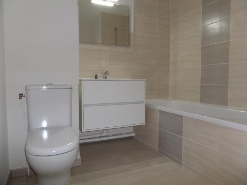 Location appartement Dijon 430€ CC - Photo 4