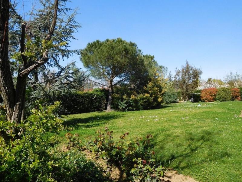 Deluxe sale house / villa Balma 780000€ - Picture 5