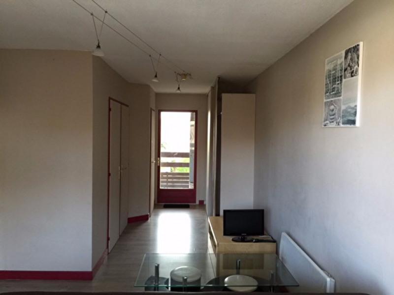 Rental apartment Biscarrosse plage 550€ CC - Picture 12