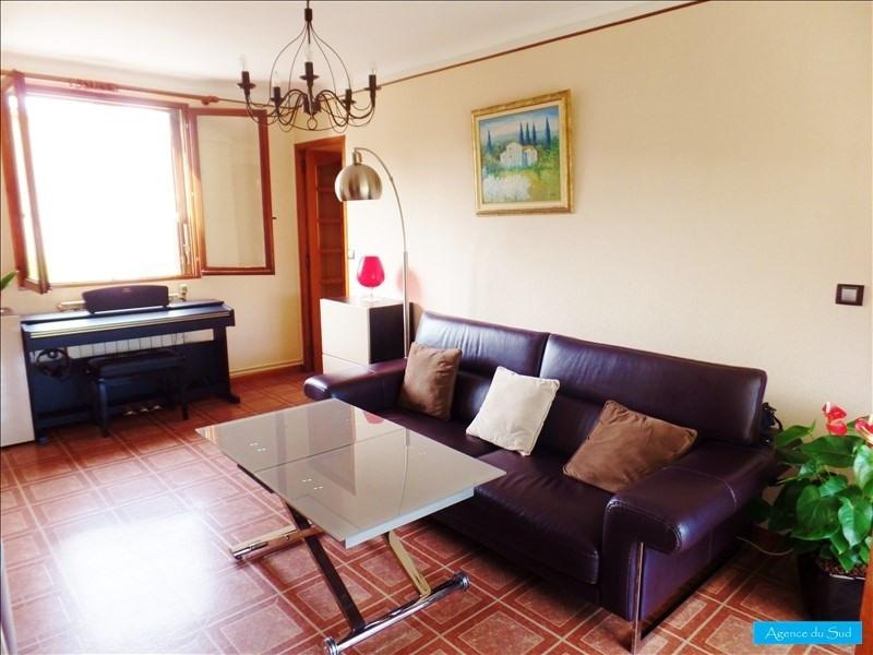Produit d'investissement appartement La ciotat 175000€ - Photo 1