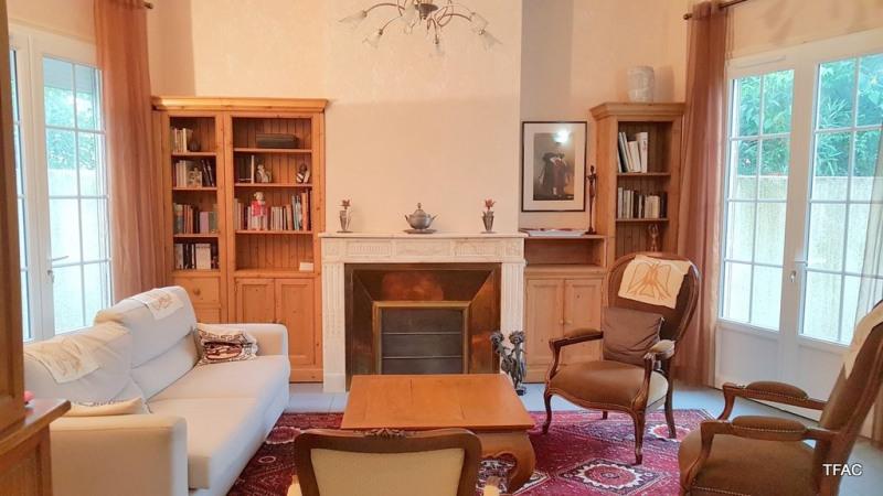 Vente maison / villa Mérignac 651000€ - Photo 3