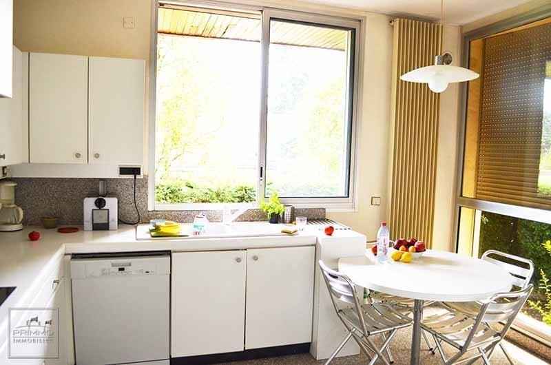 Deluxe sale house / villa Saint cyr au mont d'or 830000€ - Picture 7