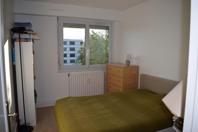 Vente appartement Evry 183 000€ - Photo 6